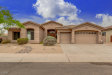 Photo of 11576 N 131st Street, Scottsdale, AZ 85259 (MLS # 5754378)