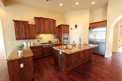 Photo of 13831 N Coral Gables Drive, Phoenix, AZ 85023 (MLS # 5754383)