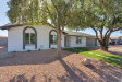Photo of 16025 N 49th Avenue, Glendale, AZ 85306 (MLS # 5754387)