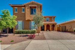 Photo of 10408 W Rosewood Lane, Peoria, AZ 85383 (MLS # 5754390)