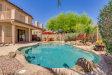 Photo of 15127 N 100th Way, Scottsdale, AZ 85260 (MLS # 5754406)