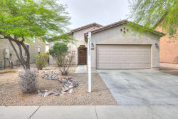Photo of 44192 W Griffis Drive, Maricopa, AZ 85138 (MLS # 5754408)