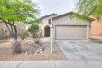 Photo of 44192 W Griffis Drive, Maricopa, AZ 85138 (MLS # 5754408)