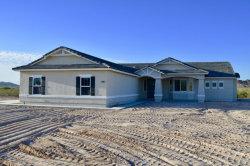 Photo of 1287 W Catherine Lane, Queen Creek, AZ 85142 (MLS # 5754413)