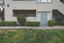 Photo of 1820 E Morten Avenue, Unit 120, Phoenix, AZ 85020 (MLS # 5754415)