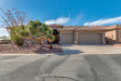 Photo of 5306 E Calle De Baca --, Cave Creek, AZ 85331 (MLS # 5754419)