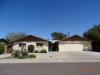 Photo of 4709 N 83rd Street, Scottsdale, AZ 85251 (MLS # 5754426)