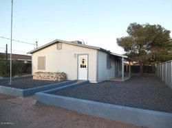 Photo of 2127 N Grand Drive, Apache Junction, AZ 85120 (MLS # 5754431)