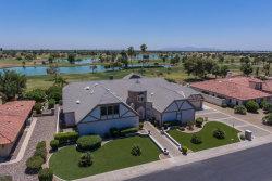 Photo of 20047 N Crown Ridge Drive, Sun City West, AZ 85375 (MLS # 5754433)