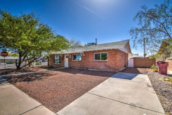 Photo of 2902 N 84th Place, Scottsdale, AZ 85251 (MLS # 5754435)