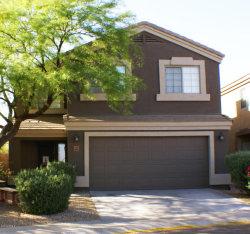Photo of 5984 E Vega Court, Florence, AZ 85132 (MLS # 5754439)
