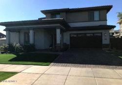 Photo of 2877 E Bloomfield Parkway, Gilbert, AZ 85296 (MLS # 5754442)