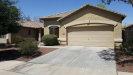 Photo of 12810 W Redondo Drive, Litchfield Park, AZ 85340 (MLS # 5754451)
