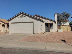 Photo of 11923 N 74th Drive, Peoria, AZ 85345 (MLS # 5754455)