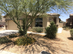 Photo of 5023 S 100th Drive, Tolleson, AZ 85353 (MLS # 5754459)