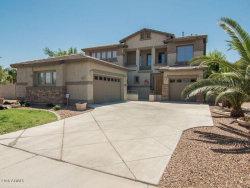 Photo of 18539 E Peartree Lane, Queen Creek, AZ 85142 (MLS # 5754466)