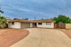 Photo of 104 E Ellis Drive, Tempe, AZ 85282 (MLS # 5754473)