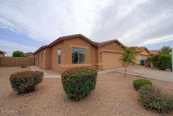 Photo of 42309 W Desert Fairways Drive, Maricopa, AZ 85138 (MLS # 5754477)