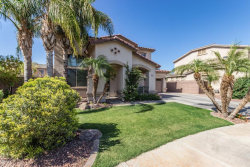 Photo of 18822 E Lark Drive, Queen Creek, AZ 85142 (MLS # 5754482)
