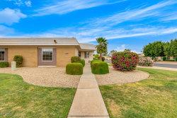 Photo of 10502 W Palmeras Drive, Sun City, AZ 85373 (MLS # 5754495)