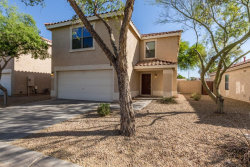 Photo of 1360 S Wagon Wheel Court, Chandler, AZ 85286 (MLS # 5754501)