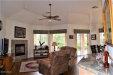 Photo of 407 N Heritage Lane, Payson, AZ 85541 (MLS # 5754505)