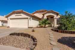 Photo of 5420 W Oraibi Drive, Glendale, AZ 85308 (MLS # 5754509)