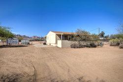 Photo of 834 W Foothill Street, Apache Junction, AZ 85120 (MLS # 5754512)