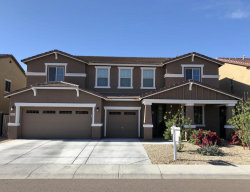 Photo of 7943 W Rock Springs Drive, Peoria, AZ 85383 (MLS # 5754516)