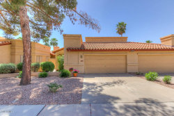 Photo of 4835 W Del Rio Street, Chandler, AZ 85226 (MLS # 5754529)