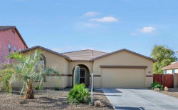 Photo of 2337 W Peggy Drive, Queen Creek, AZ 85142 (MLS # 5754534)