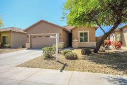 Photo of 18061 W Vogel Avenue, Waddell, AZ 85355 (MLS # 5754538)