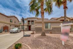 Photo of 10729 E Lobo Avenue, Mesa, AZ 85209 (MLS # 5754554)