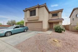 Photo of 11539 E Flower Circle, Mesa, AZ 85208 (MLS # 5754561)