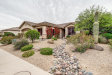 Photo of 40005 N Faith Lane, Anthem, AZ 85086 (MLS # 5754563)