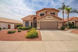 Photo of 12553 W Sheridan Street, Avondale, AZ 85392 (MLS # 5754569)