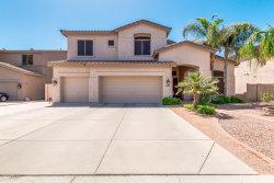 Photo of 1679 E Hearne Way, Gilbert, AZ 85234 (MLS # 5754570)