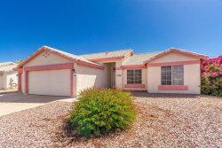 Photo of 1426 N Wildflower Drive, Casa Grande, AZ 85122 (MLS # 5754587)