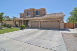 Photo of 9431 W Melinda Lane, Peoria, AZ 85382 (MLS # 5754589)