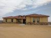 Photo of 26311 S 194th Street, Queen Creek, AZ 85142 (MLS # 5754592)