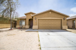 Photo of 1033 W Nina Drive, Casa Grande, AZ 85122 (MLS # 5754608)