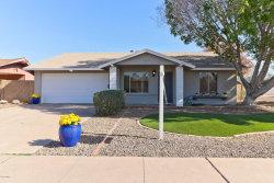 Photo of 406 W Riviera Drive, Tempe, AZ 85282 (MLS # 5754615)