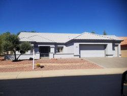 Photo of 14828 W Tomahawk Way, Sun City West, AZ 85375 (MLS # 5754631)
