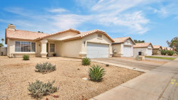 Photo of 482 E Harrison Street, Chandler, AZ 85225 (MLS # 5754635)