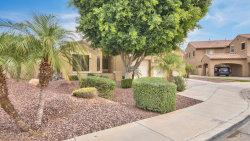 Photo of 12908 W Segovia Drive, Litchfield Park, AZ 85340 (MLS # 5754639)