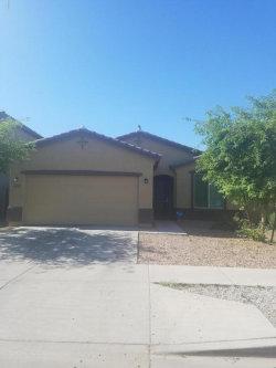 Photo of 9317 W Odeum Lane W, Tolleson, AZ 85353 (MLS # 5754653)