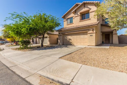 Photo of 11622 W Western Avenue, Avondale, AZ 85323 (MLS # 5754657)