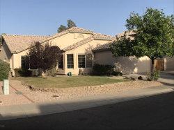 Photo of 19017 N 47th Circle, Glendale, AZ 85308 (MLS # 5754660)