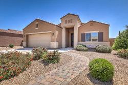 Photo of 9347 W Georgia Avenue, Glendale, AZ 85305 (MLS # 5754664)