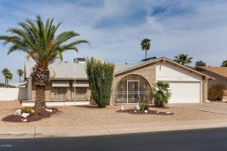 Photo of 8435 N 104th Drive, Peoria, AZ 85345 (MLS # 5754666)